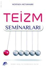Teizm Seminarları