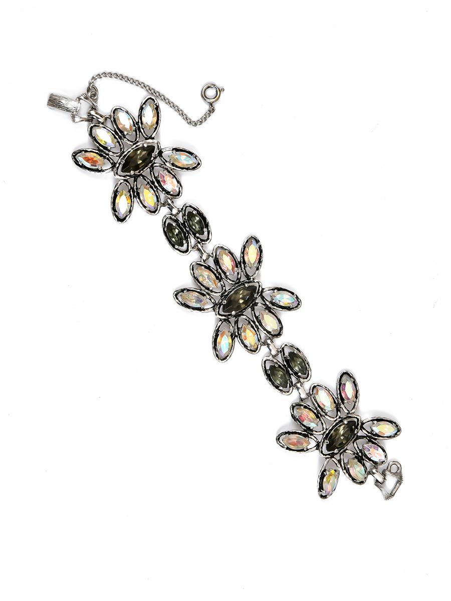 Роскошный браслет от Schiaparelli