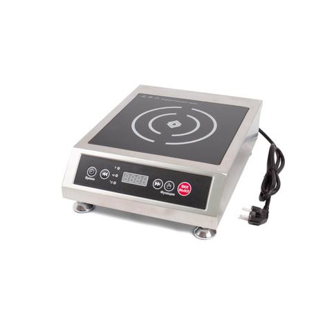 Индукционная плита на 3.5 квт