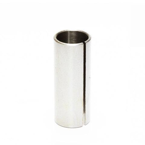 Зажимная втулка 10 мм