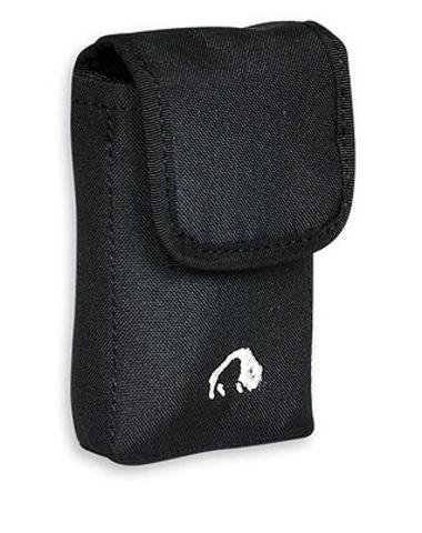 Картинка чехол для телефона Tatonka Mobile Case Micro  - 1