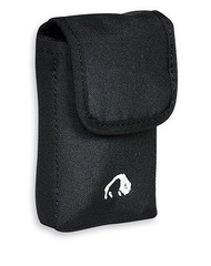 Чехол для телефона Tatonka Mobile Case Micro