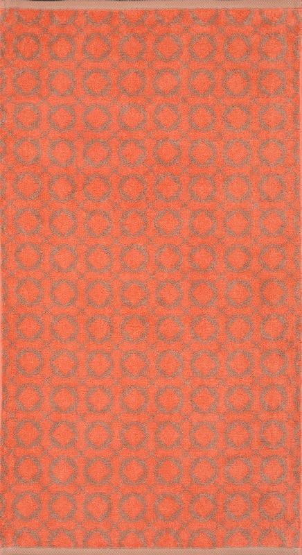 Оранжевый-40000