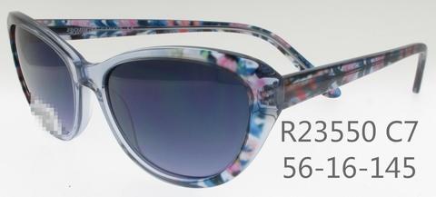R23550C7