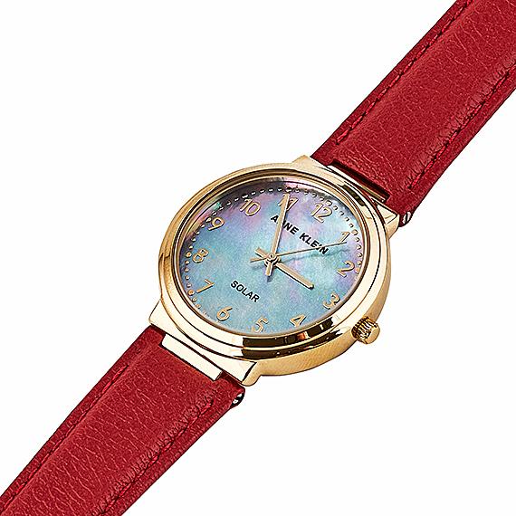 Наручные часы Anne Klein AK/3712MPRD