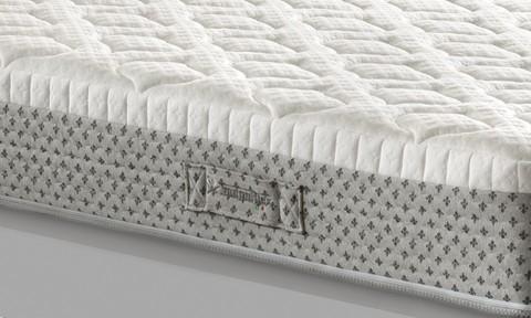 Матрас Magniflex New Comfort Plus 12