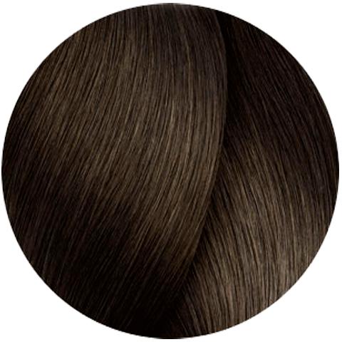 L'Oreal Professionnel Majirel Cool Cover 6 (Темный блондин) - Краска для волос