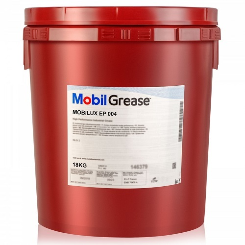 Mobil MOBIL MOBILUX EP 004 mobilux_ep_004_18kg_1.jpg