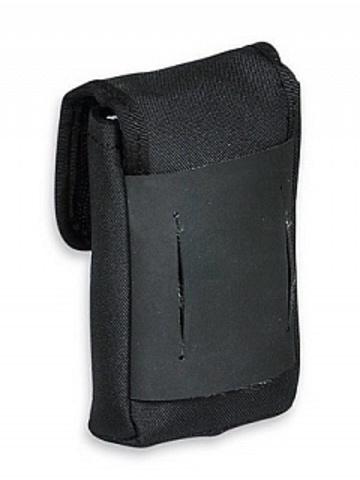 Картинка чехол для телефона Tatonka Mobile Case Micro  - 2