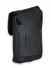 Чехол для телефона Tatonka Mobile Case Micro - 2