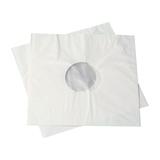 Конверт Внутренний Для Пластинки 12' (Белый)