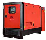 Генератор дизельный Fubag DS 30 DAC ES (838232) - фотография