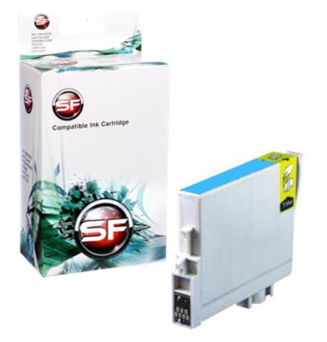Картридж SuperFine SF-T0795LC