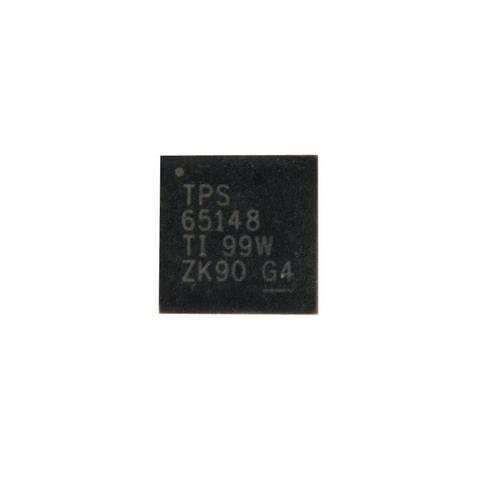 TPS65148