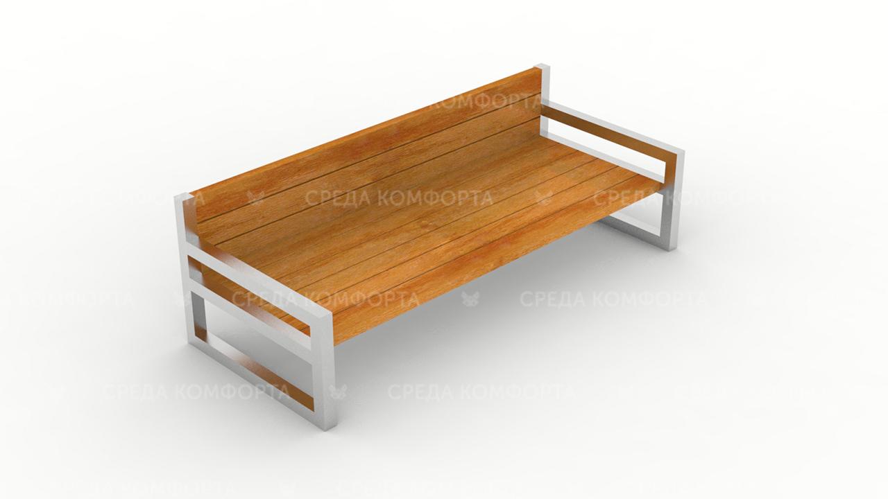 Скамейка диван SCAM0069