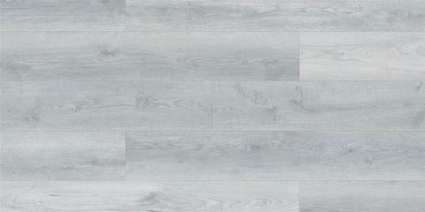 Кварц виниловый ламинат Floorwood Genesis с подложкой Дуб Рочес MA09