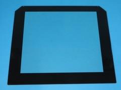 Внутреннее стекло дверки духовки GORENJE 420308, 490700
