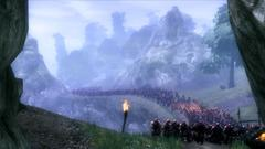 Viking : Battle for Asgard (для ПК, цифровой ключ)