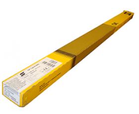 Присадочные прутки OK Tigrod 4043 1,6x1000mm 2.5kg