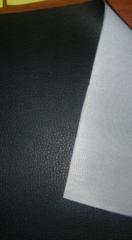 Искусственная кожа Вик-Тр черный