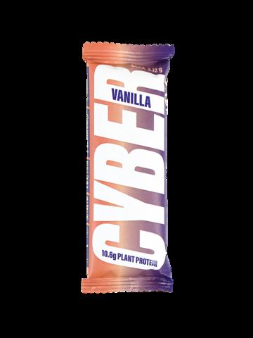 Cyber Vanilla 60g