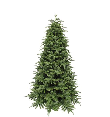 Triumph tree ель Нормандия пушистая темно-зеленая 1,85 м