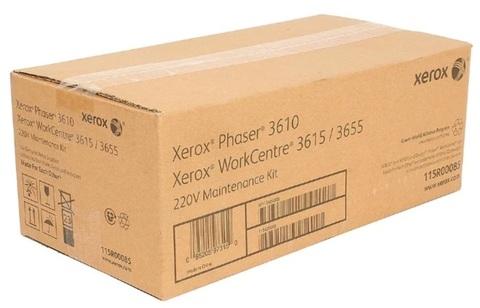 Фьюзер Xerox 115R00085