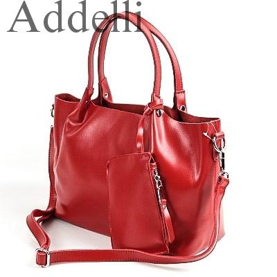 Женская сумка 91728