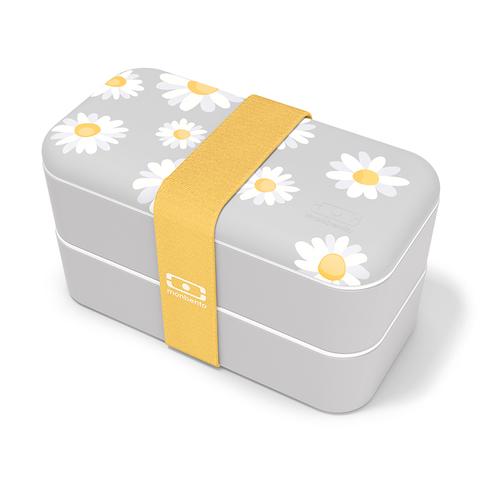 Ланч-бокс mb original daisy