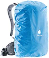 Чехол для рюкзака Deuter Raincover Square coolblue (2021)