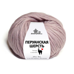 Помадка / 109