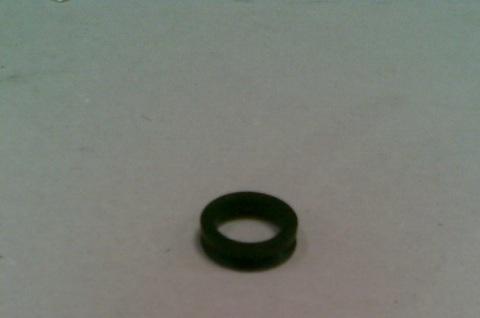25100158 Уплотнительное кольцо V-образного сечения 21-24 мм