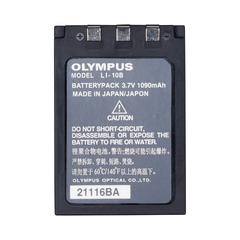 Аккумулятор Olympus LI-10B