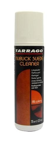 Очиститель для замши и нубука,TARRAGO NUBUCK CLEANER, 75мл.