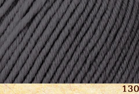 Купить Пряжа FibraNatura Dona Код цвета 106-30 | Интернет-магазин пряжи «Пряха»