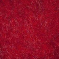 209-13 (Красный)