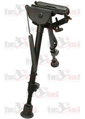 Сошка для ружья Harris Bipods 1A2-LM