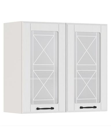 Шкаф кухонный  СКАНДИ 2.8.1    800