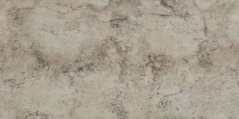 Настенная кварцвиниловая плитка Alpine Floor Stone Ричмонд ECO 2004 -1