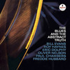 Oliver Nelson / The Blues And Abstract Truth (LP)