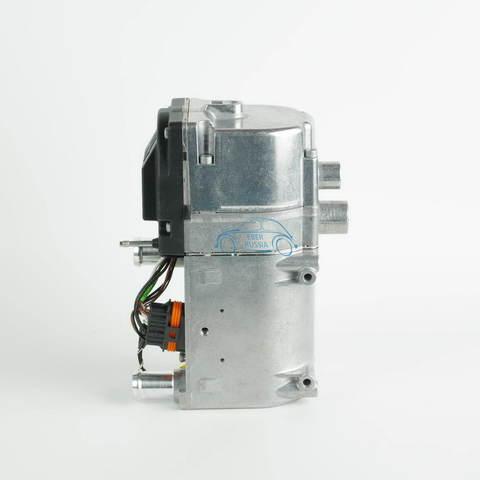 ППП Eberspacher Hydronic II дизель (без ЭБУ) для VAG