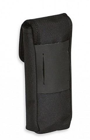 Картинка чехол для телефона Tatonka Mobile Case S  - 2