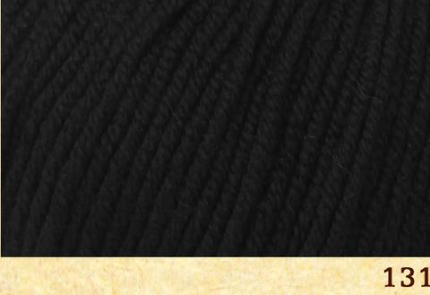 Купить Пряжа FibraNatura Dona Код цвета 106-31 | Интернет-магазин пряжи «Пряха»
