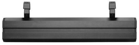 Акустическая система для UTV Boss Audio, фронтальная, 500W