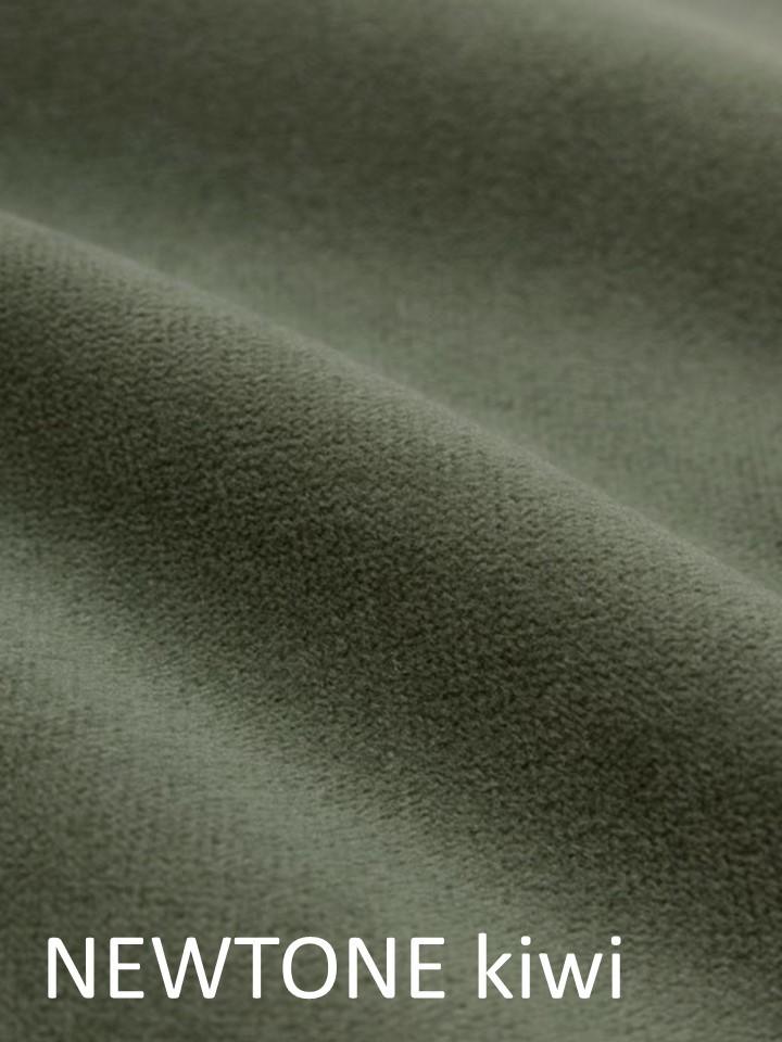 Микровелюр мебельный NEWTONE