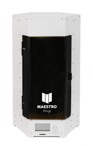 3D-принтер Maestro Honey