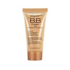 ББ Крем TOSOWOONG Super BB Cream SPF15 50ml