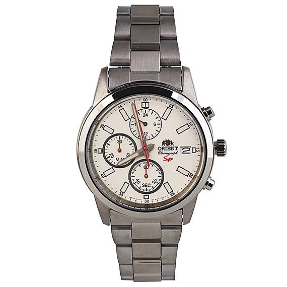 Часы наручные Orient FKU00003W0