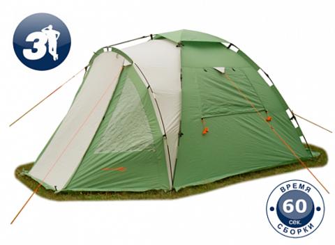 Палатка Maverick Rover