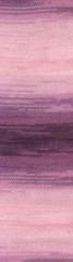 1895 (розовый,лиловый, брусничный)